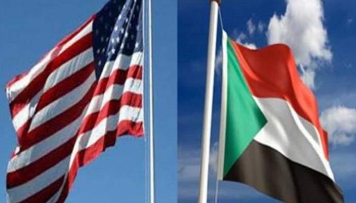 خارجية أميركا: رفع اسم السودان من قائمة الإرهاب يفتح فرصا جديدة لتقوية شراكتنا معها