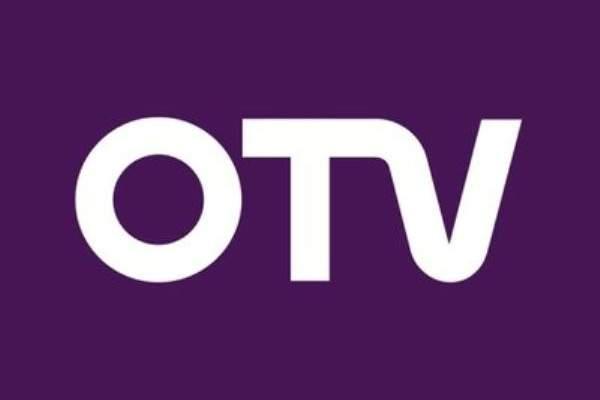 Otv : توقيف وزير العدل قاض حصل على خلفية علم الاخير بتزوير ملف طبي