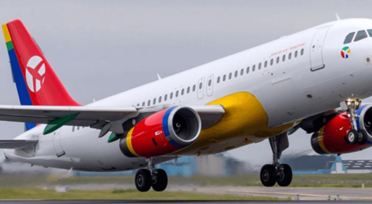 سلطات الدنمارك أوقفت الرحلات من دبي لمدة 5 أيام بسبب مشاكل تتعلق باختبارات كورونا