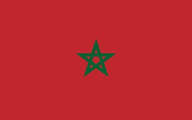 الخارجية المغربية انتقدت بشدة قرار إسبانيا استقبال زعيم البوليساريو