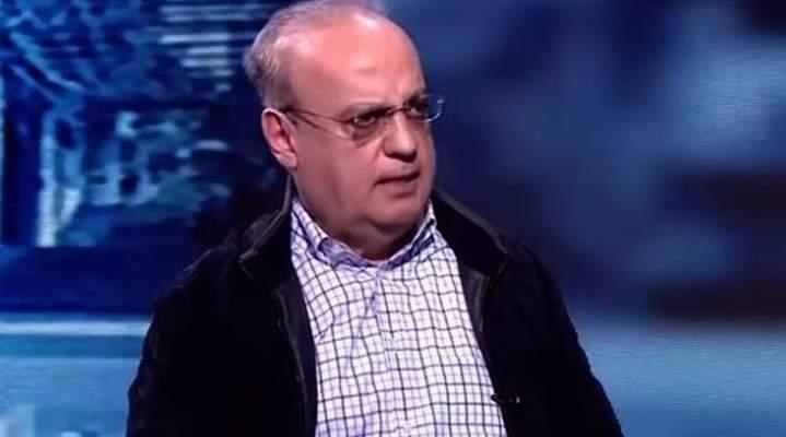 """وهاب: المحروقات أصبحت بالمخازن السورية ورئيس الحكومة المستقيل """"بدو ينتقم من كل الناس"""""""