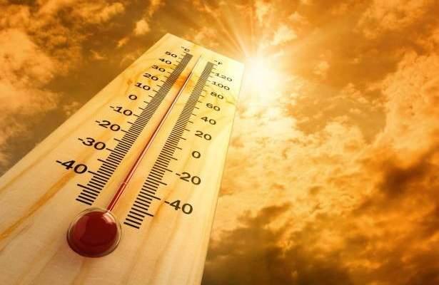 كتل هوائية دافئة وجافة تسيطر على لبنان وتحذير من خطر اندلاع الحرائق
