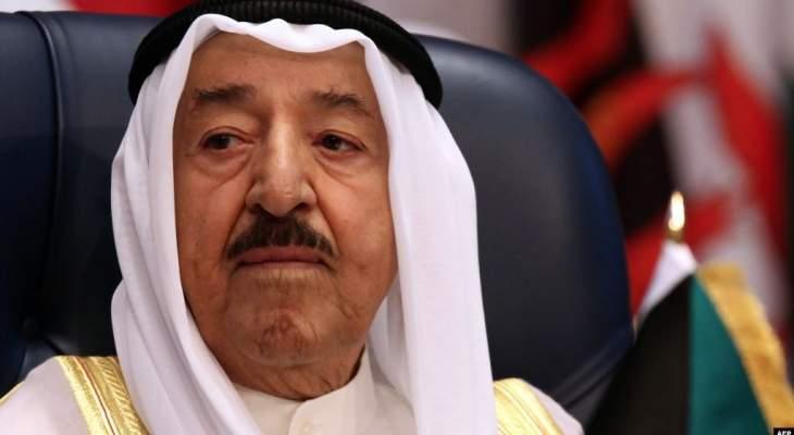 الكويت أُمّ الصبي ولن تترك لُبنان وحيداً