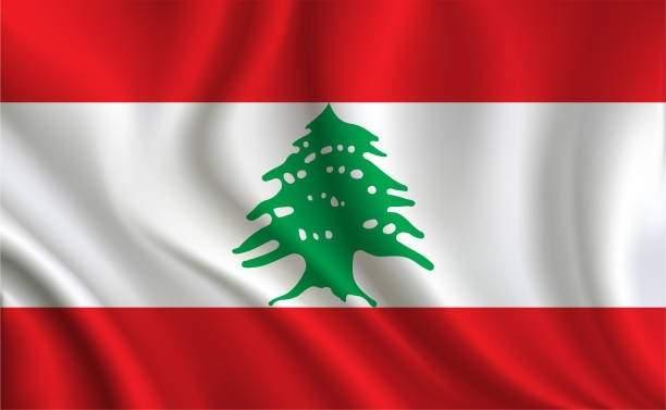 لبنان تحت رعاية دولة عظمى... شعرة بين الخلاص والخيانة