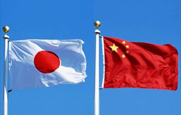 """حكومة اليابان طلبت من الصين وقف اختبارات المسحة الشرجية لـ""""كورونا"""" على مواطنيها"""