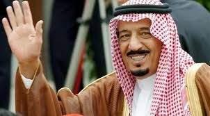 ملك السعودية إتصل بالرئيس الصيني: نثق بقدرتكم على التعامل مع آثار كورونا