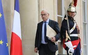 CNN عن السفير الفرنسي بواشنطن: سأعود إلى أميركا قريبا ونعمل على استعادة الثقة
