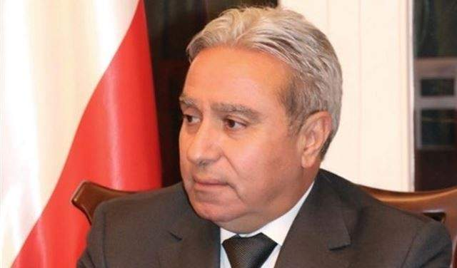 مشرفية: كل المسؤولين دون استثناء من وزراء اشغال ورؤساء حكومات سيكونون تحت الإقامة الجبرية