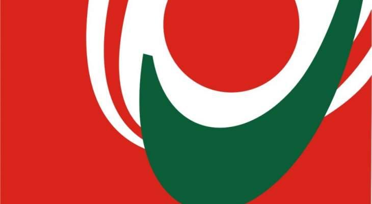 متعاقدو اللبنانية شمالا: نرفض قرار رئيس الجامعة بإستئناف العمل يوم غد الأربعاء