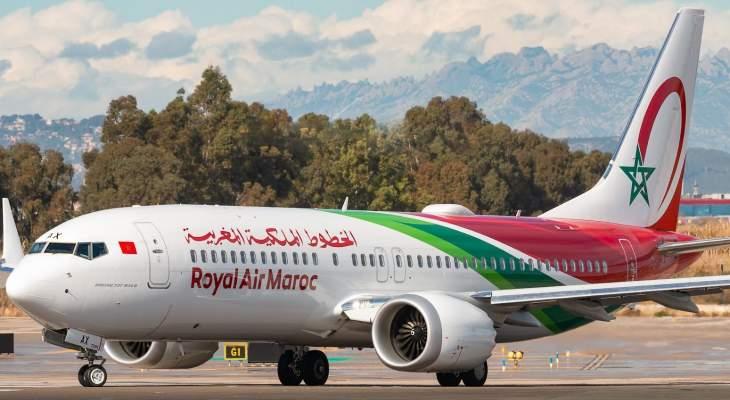 الخطوط المغربية: إغلاق الجزائر الأجواء أمام الطائرات المدنية والعسكرية سيؤثر على 15 رحلة أسبوعيا