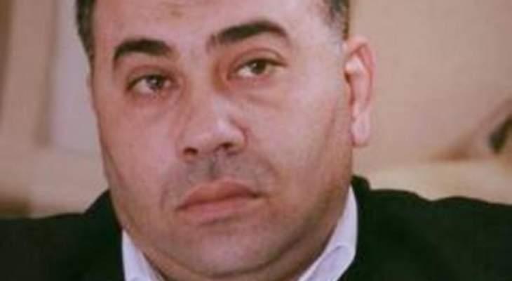 علم الدين: العرب غير معنيين بما يجري في غزة من مجازر اسرائيلية