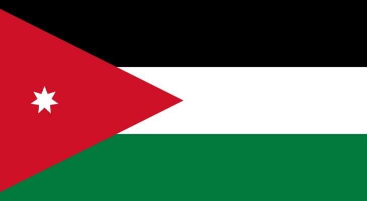 الخارجية الأردنية: الجيش الإسرائيلي اعتقل 7 أشخاص حاولوا التسلل عبر الأردن