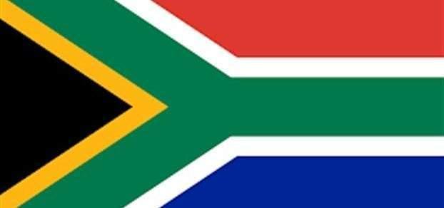 تظاهرات في جنوب أفريقيا ضد فرض التطعيم ضد كورونا