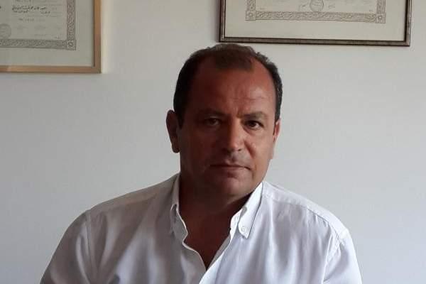 جان بيروتي: القطاع السياحي هو الوحيد الذي قد ينقذ لبنان عبر ادخال الدولارات