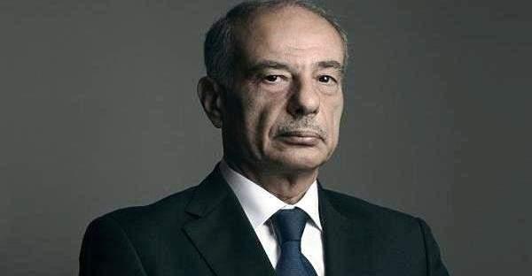 """طالوزيان لتلفزيون """"النشرة"""": اذا لم يتصل بي أحد من """"القوات اللبنانية"""" فأنا لن أتصل بأحد"""