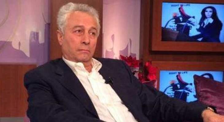 برو: 5% من الشعب اللبناني سيبقى قادرا على العيش اذا استمر التدهور