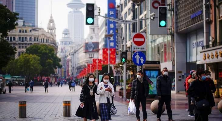سي أن أن: الصين تستعد لاختبار آلاف عينات الدم في ووهان لكشف منشأ كوفيد-19
