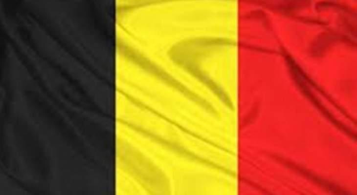 أ.ف.ب: سلطات بلجيكا تستدعي سفير الصين بعد فرض بكين عقوبات على أحد نوابها