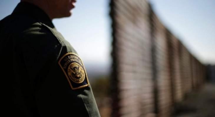 الأمن الداخلي الأميركي: عائلات المهاجرين ستخضع لاختبار لإثبات القرابة