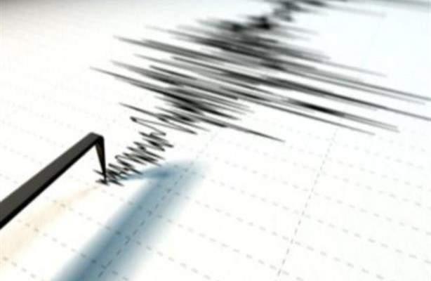 زلزال بقوة 6.1 درجة هزّ منطقة آسام في الهند