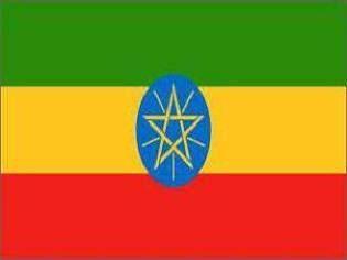 سلاح الجو الإثيوبي: سننجز مهمة حماية السد دون رفع أنظارنا عنه ولو للحظة