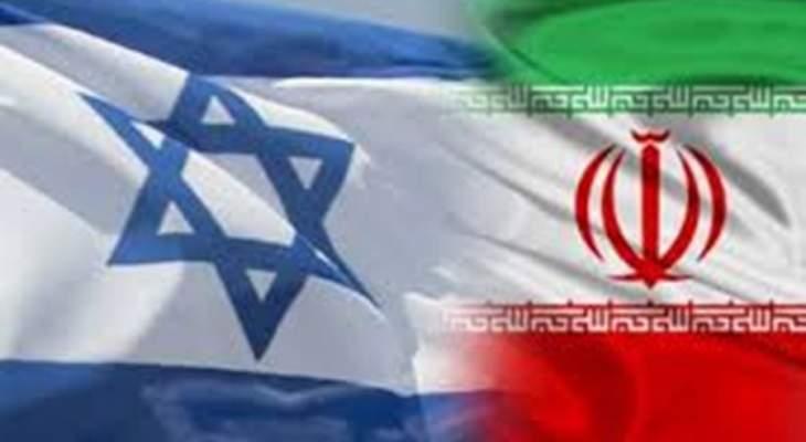 نيويورك تايمز: إسرائيل خططت لضرب إيران عام 2012 دون مراجعة واشنطن