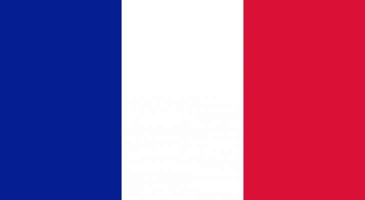 خارجية فرنسا دعت إلى تعليق أحكام إعدام صادرة بحق 75 شخصاً في مصر