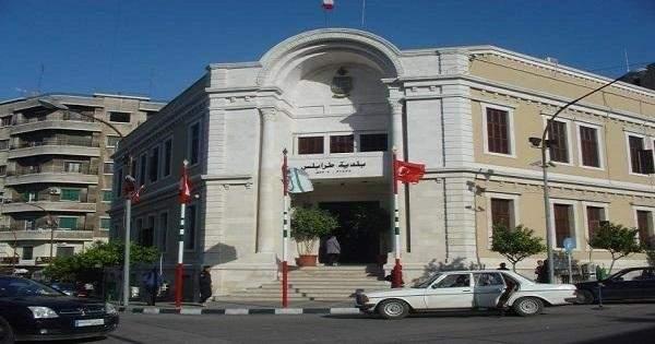 الاخبار: مصير رئاسة بلدية طرابلس مرتبط بإجتماع الحريري وميقاتي