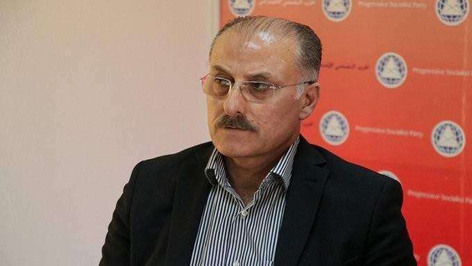 عبدالله: ورقة التكليف هي سلاح شكليبيد الحريري في وجه الرئيس عون