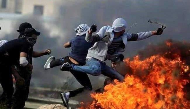 هكذا سقطت صفقة القرن..وفشل الرهان على تأمين غطاء فلسطيني لها