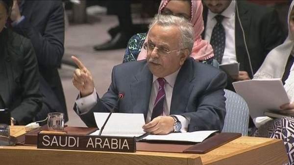 100 مليون دولار من السعودية لدعم خطة الأمم المتحدة لمكافحة كورونا