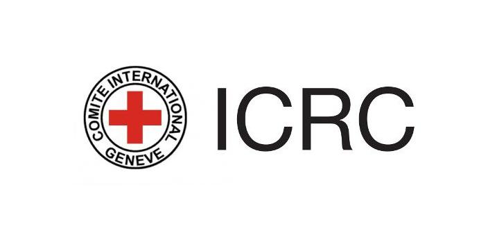 """""""طالبان"""" الأفغانية ألغت حظرا على عمل الصليب الأحمر وقدمت ضمانات أمنية لموظفيه"""