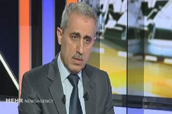 خواجه: نحن امام استحقاق انتخابي صعب في بيروت لأنه لا بد من الحصول على الحاصل الإنتخابي