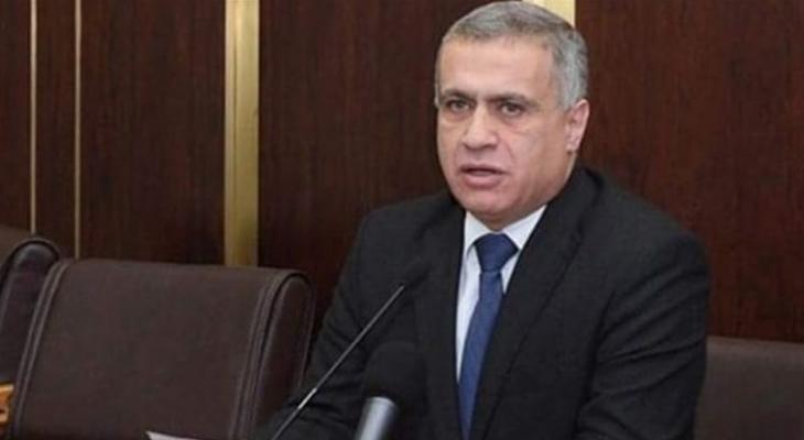 طرابلسي: بظل انكفاء الاحزاب المسيحية عن تسمية وزرائها رئيس الجمهورية يسمي عنهم
