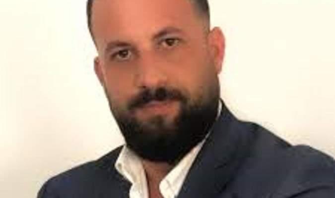 """رئيس جمعية المودعين اللبنانيين لـ""""النشرة"""": انتظرونا في الشارع فور الانتهاء من الإقفال العام ولن نهدأ قبل إستعادة أموالنا"""