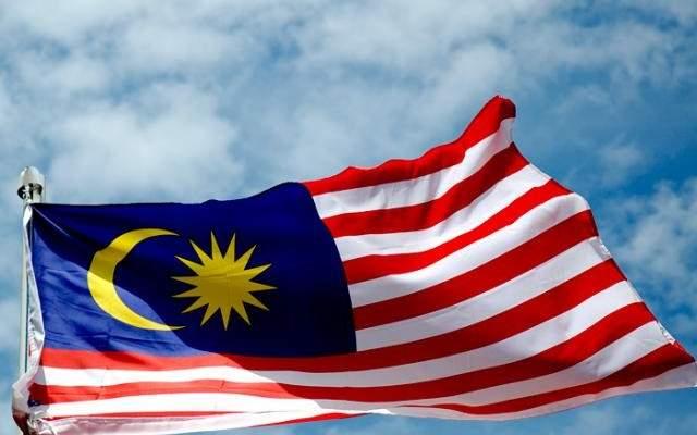 الشرطة الماليزية اعلنت اعتزامها تعزيز الرقابة الحدودية مع تايلاند