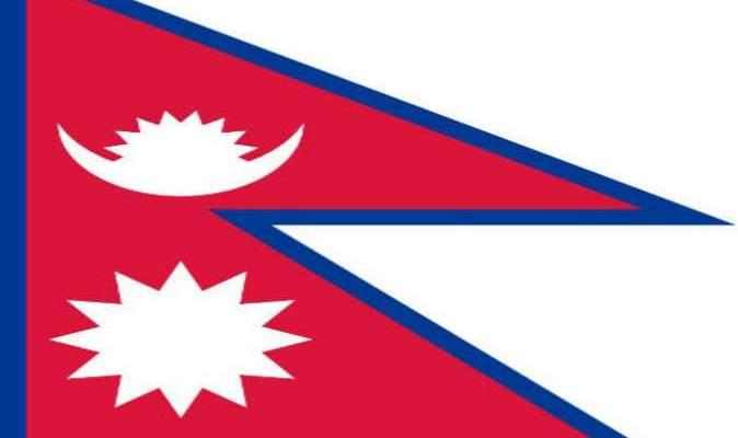 مقتل 12 شخصا في انهيارين أرضيين في نيبال و21 في عداد المفقودين
