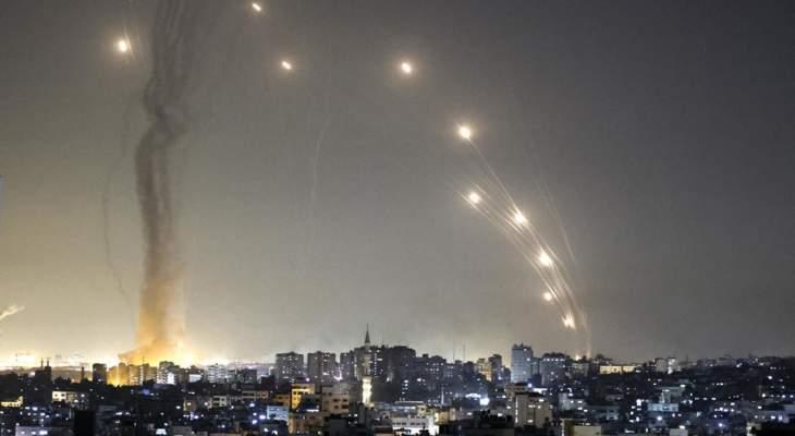 تزامن عيد المقاومة والتحرير مع انتصار فلسطين: تكريس هزيمة الجيش الذي لا يُقهر