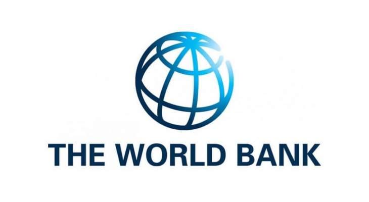 البنك الدولي: ديون بلدان الشرق الأوسط وشمال إفريقيا تتضخم بسبب النفقات المتعلقة بكورونا