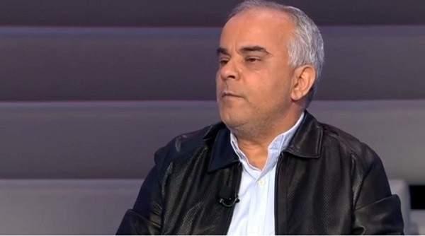 حليم النداف: طُلب من والد أحد شهداء جهاز أمن الدولة رفع دعوى ضد رؤسائه للحصول على تعويضات