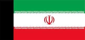 فوكس نيوز: ايران تبني نفقا تحت الأرض في شرق سوريا لتخزين الصواريخ