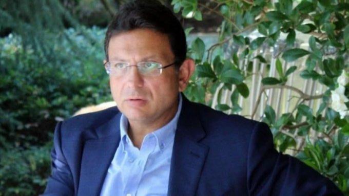 الخازن: السعودية غير مستعدة لتسليف لبنان أموالًا بناء على تجارب سابقة ولا إصلاح دون انتخابات رئاسية مبكرة