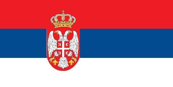 صحيفة بريطانية: صربيا اعتقلت شخصا يشتبه بتخطيطه لاغتيال بوتين ببلغراد