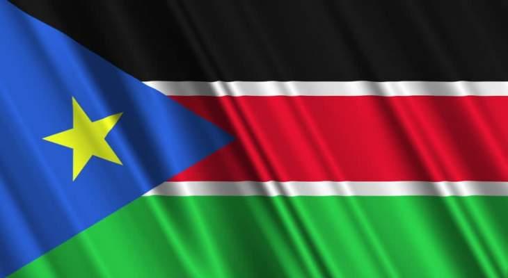 سلطات جنوب السودان نفت مزاعم أممية حول خطف معارضَين بارزَين وإعدامهما