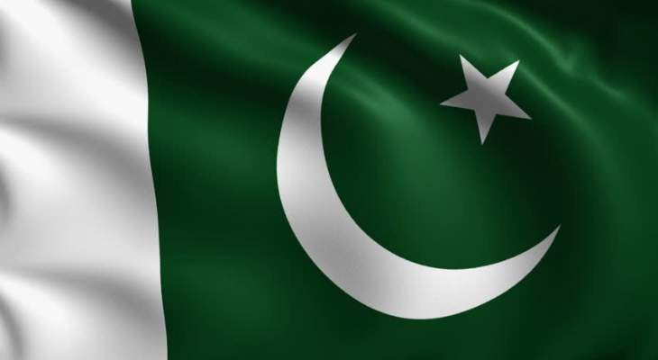 وفد من طالبان يزور باكستان اليوم ويناقش محادثات السلام الأفغانية
