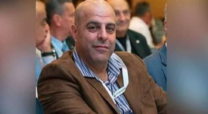 معلومات للـLBCI: عويدات طلب من خوري تمييز قرار إطلاق عامر الفاخوري