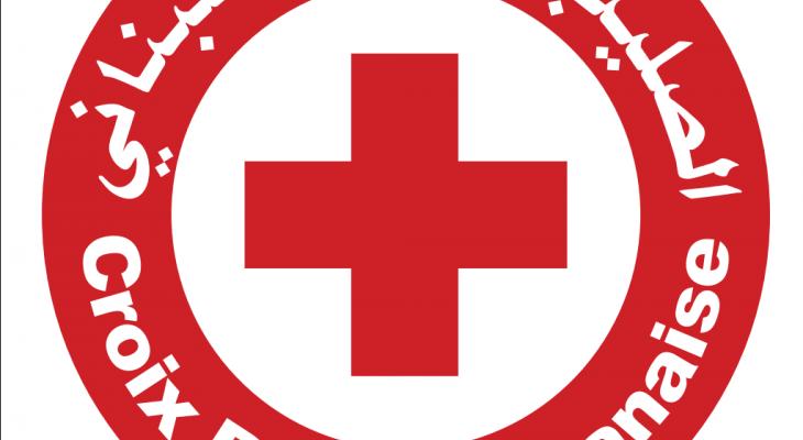الصليب الاحمر اللبناني: فرقنا توجهت إلى ساحة النور اثر وقوع اشكال