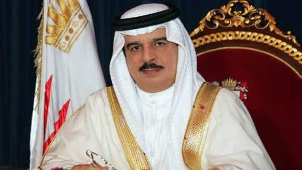 ملك البحرين: السعودية هي الركيزة الأساسية لأمن المنطقة واستقرارها