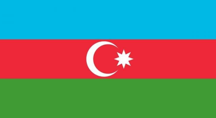 الدفاع الأذربيجانية: نتصدى لنيران  قوات الاحتلال الأرميني ونشن هجوما معاكسا