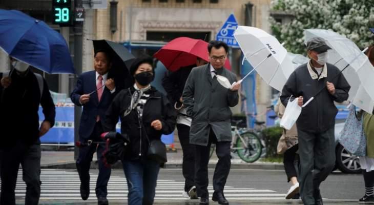 """السلطات الكورية الجنوبية تسجل أعلى زيادة يومية لحالات """"كورونا"""""""